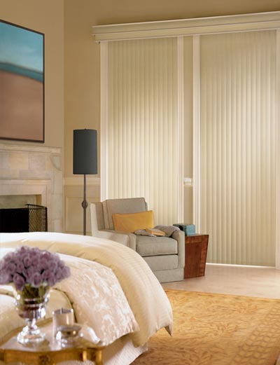 Interior Window Treatments Blinds Shades Amp Shutters In